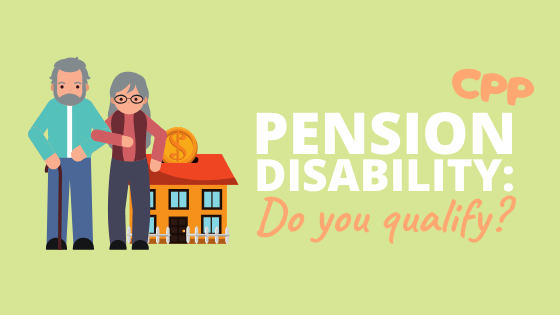 CCP DISABILITY ELIGIBILITY 2020_ 3-STEP CHECKLIST TO SEE IF YOU QUALIFY