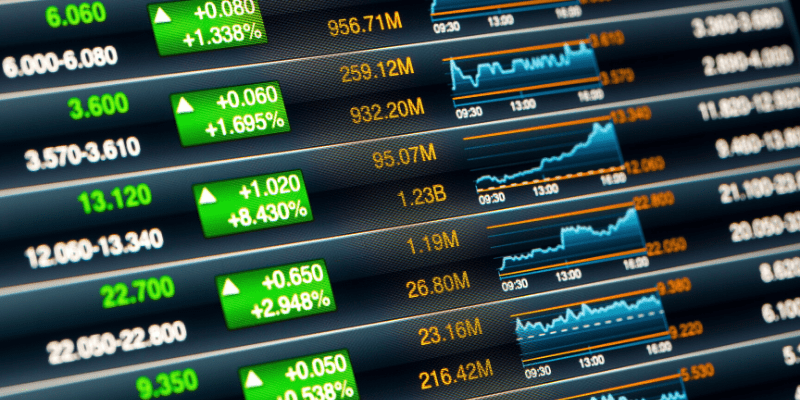 best canadian dividend stock