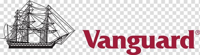 Vanguard Fund Icon