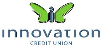 Innovation Credit Union Logo