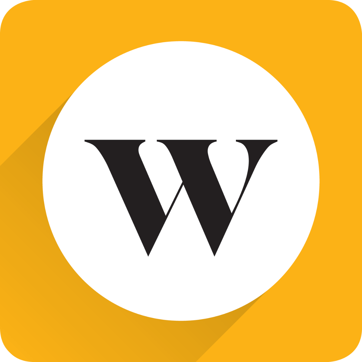 Wealthsimple Trade Review (2021)
