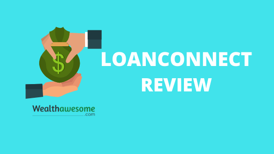 LoanConnect Review