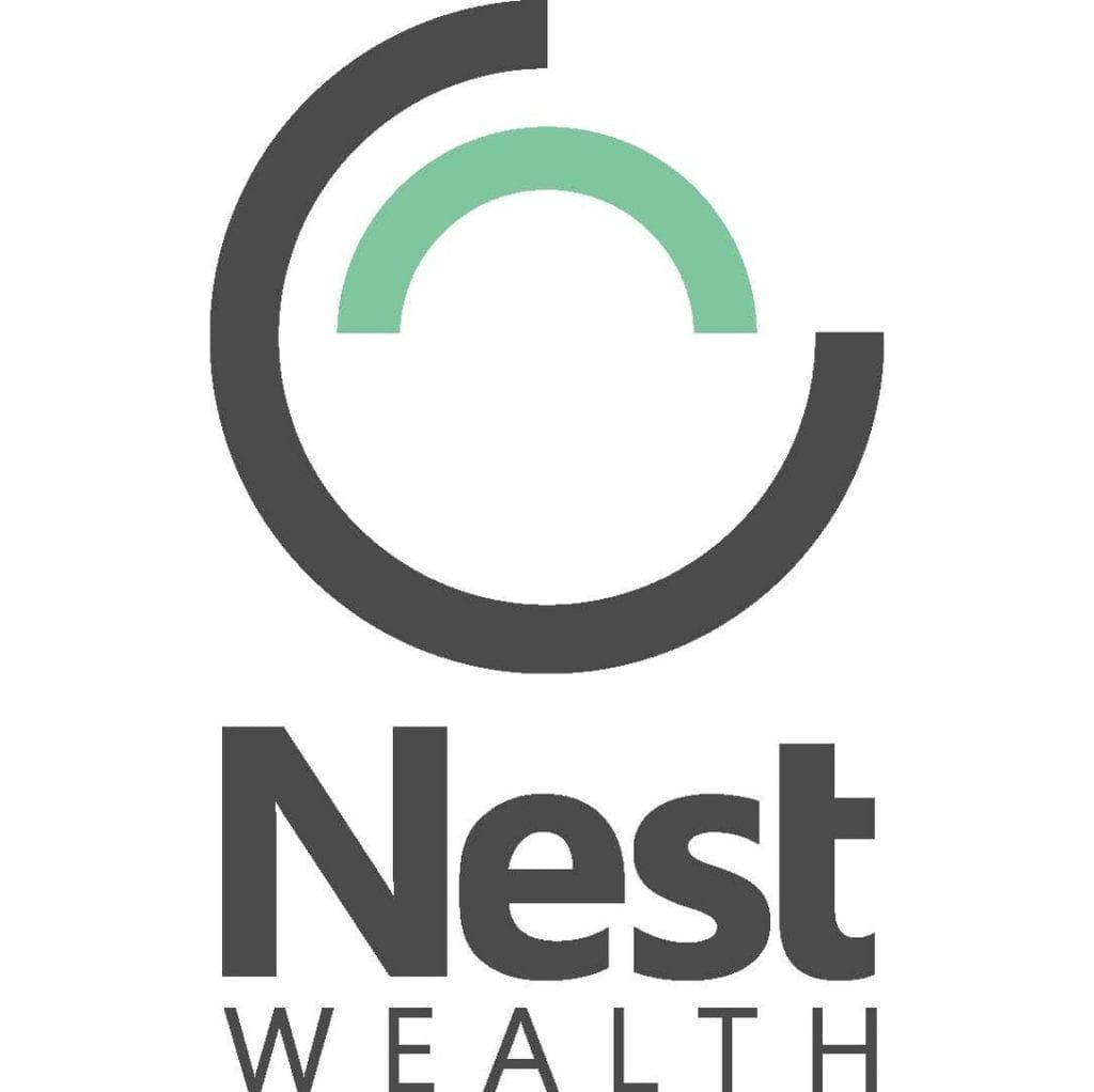 nest wealth logo