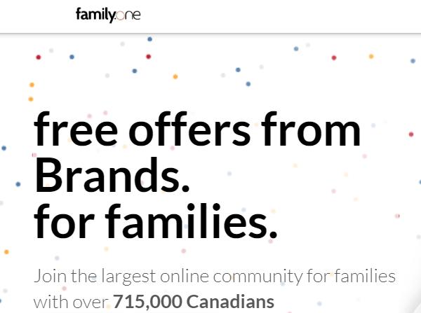 family one logo