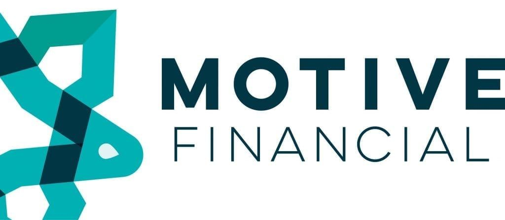 motive financial logo