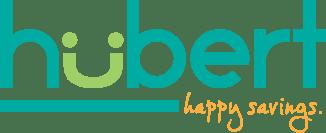 hubert financial logo