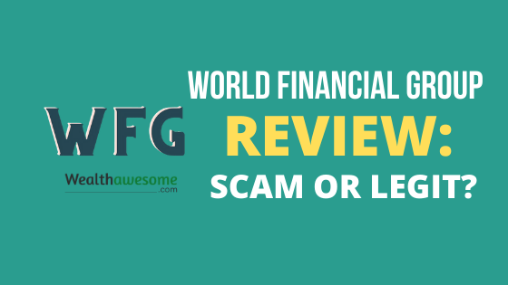 WFG Review Blog Featured Image