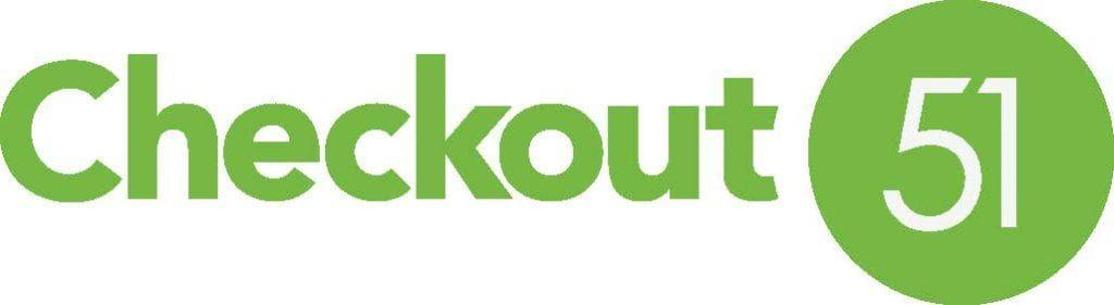 checkout51 logo