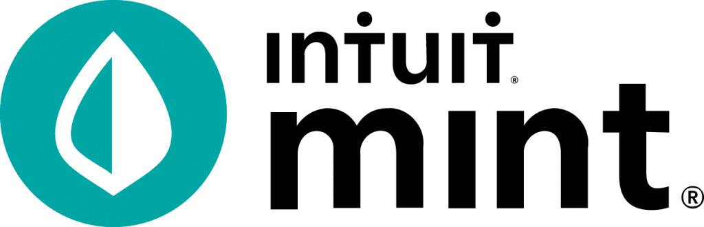 Mint.com Logo]