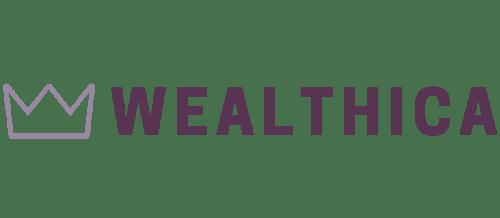 wealthica logo