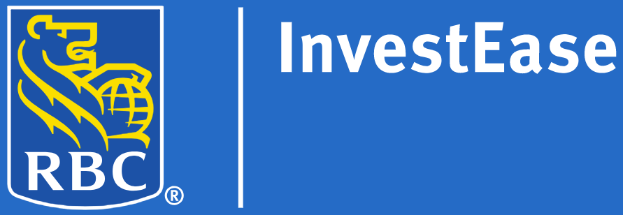 If you want to invest with a robo-advisor but need the comfort of a trusted brand, check out htis RBC InvestEase review.