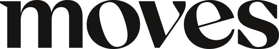 moves financial logo
