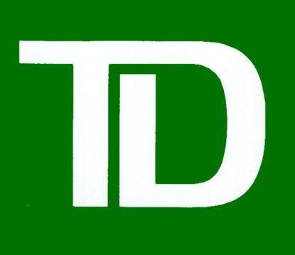 Toronto-Dominion Stock