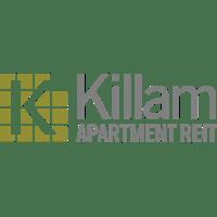 Killam Apartment REIT Stock