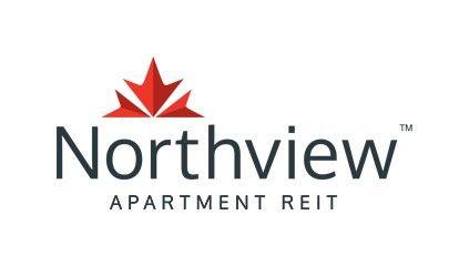 Northview Apartment REIT logo