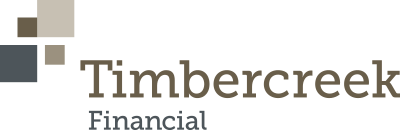 Timbercreek Financial Stock