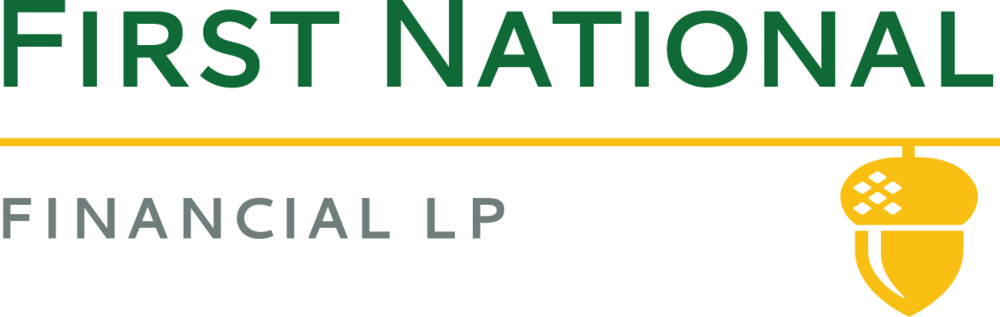 First National Financial Stock