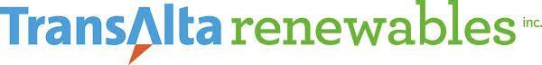 TransAlta Renewables Stock logo