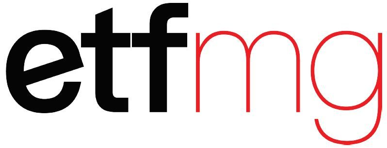 ETFMG Prime Junior Silver ETF