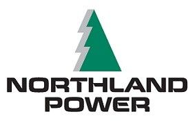 northland power logo