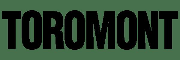 toromont logo