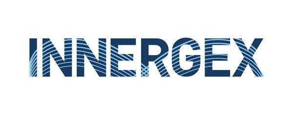 Innergex Renewable Energy logo