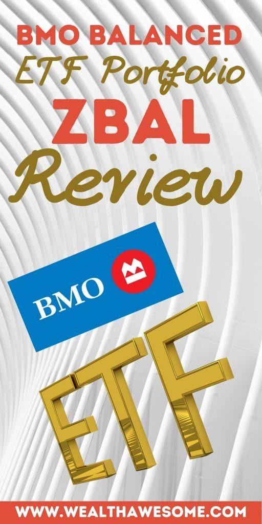 BMO ZBAL review