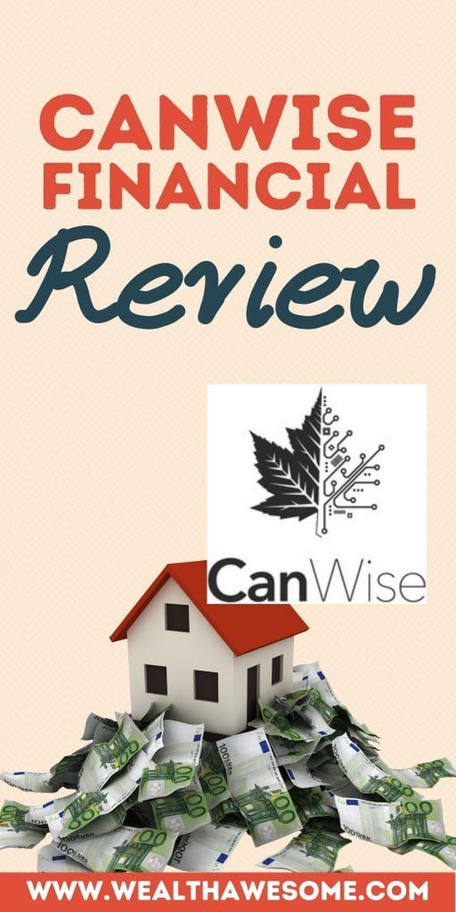 CanWise Financial Review