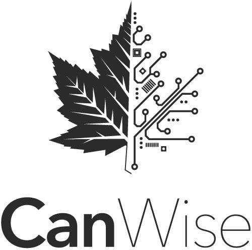 canwise financial logo
