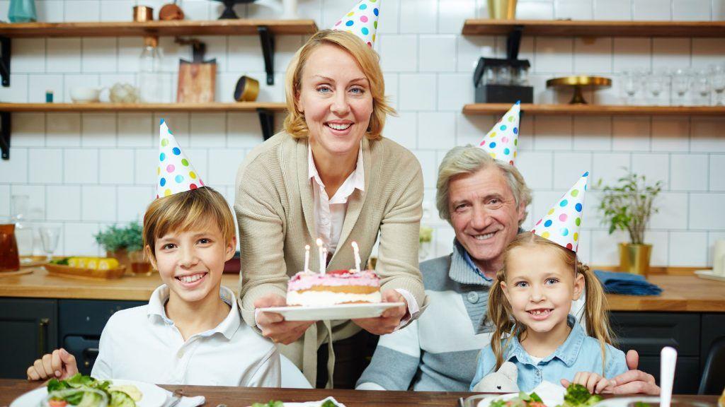 The Best Birthday Freebies in Canada