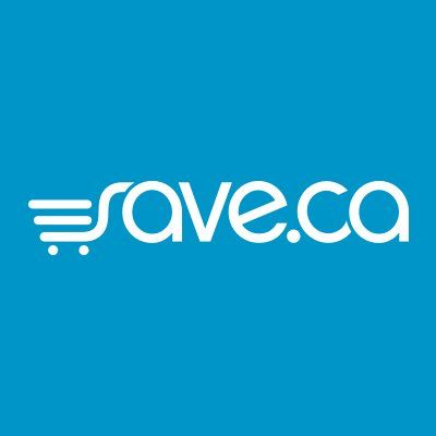 Save.ca logo