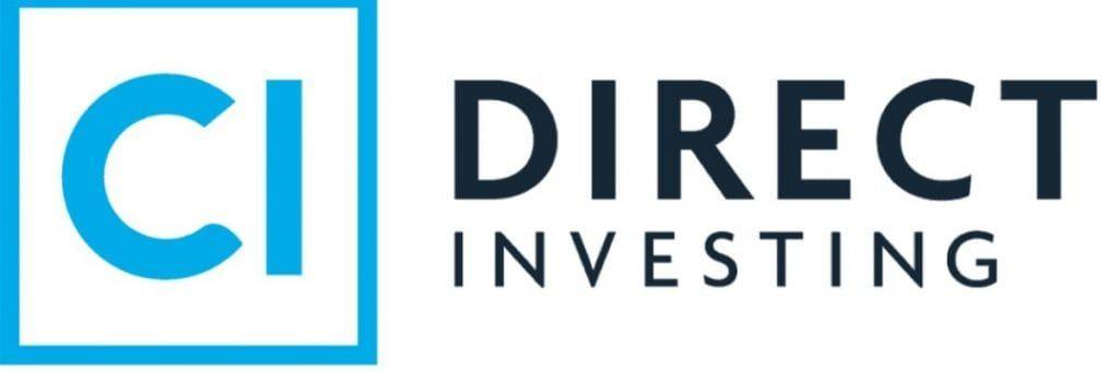 CI Direct Investing