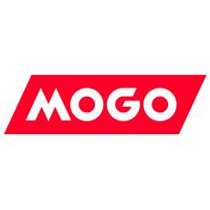 Mogo Logo (NEW)