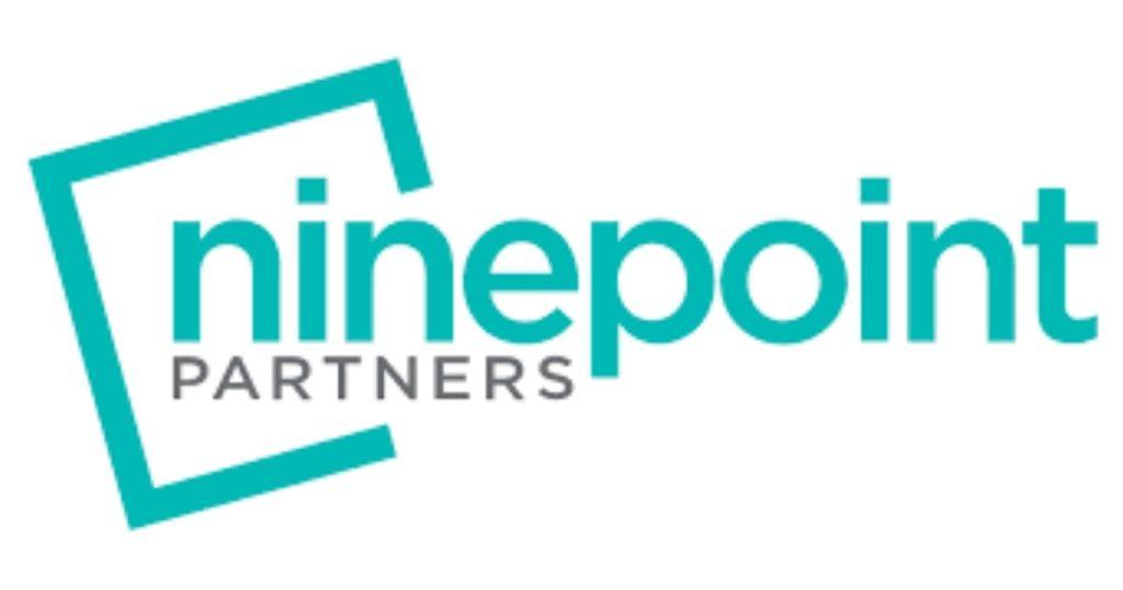 NinePoint Logo