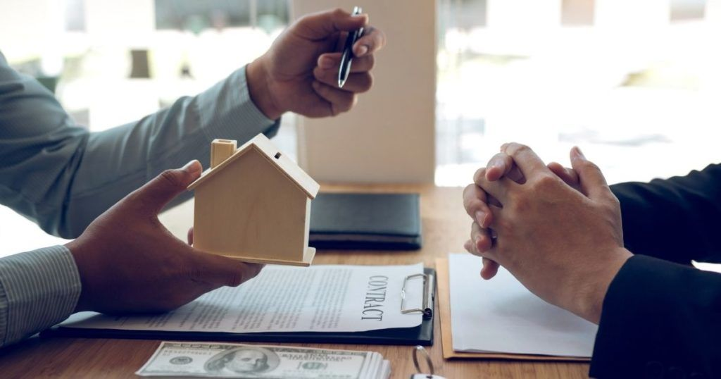 Invest in Real Estate With Lending Loop