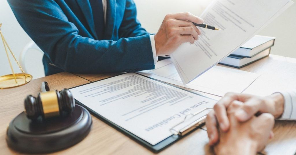 Get Cash From Class-Action Suits