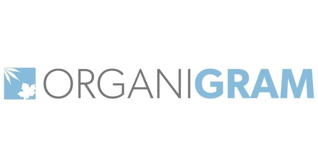 OrganiGram Holdings Stock