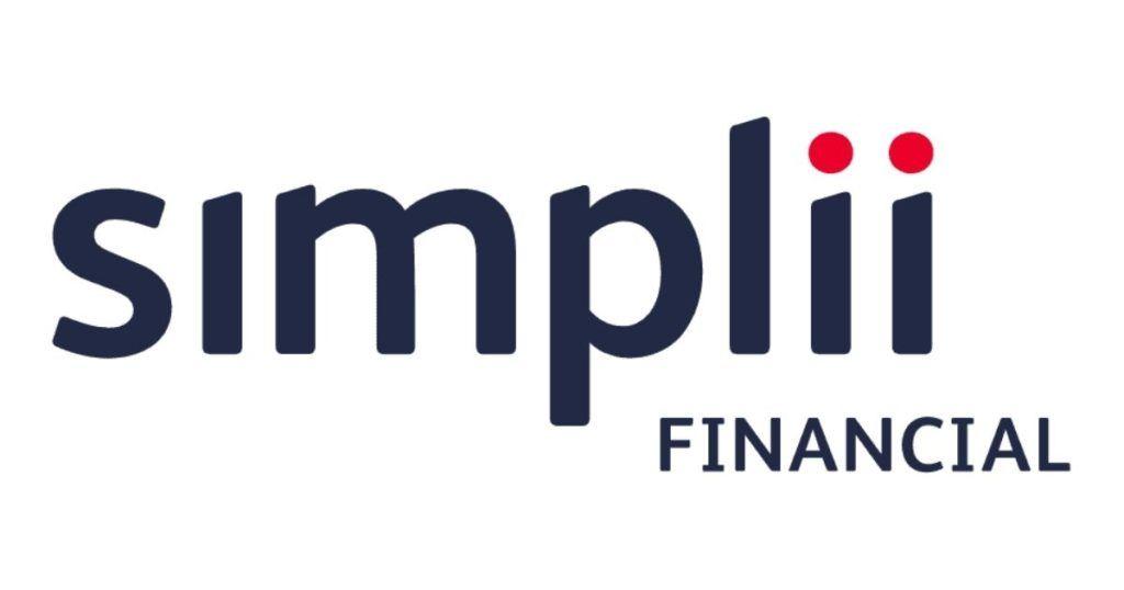 simplii financial logo