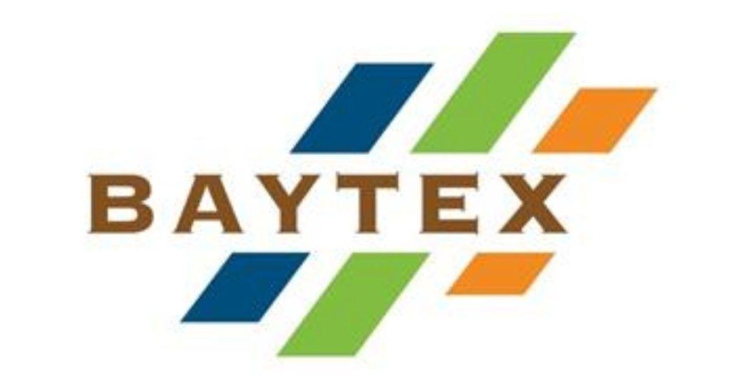 Baytex Stock Logo