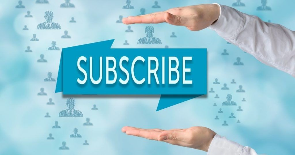 Subscriber