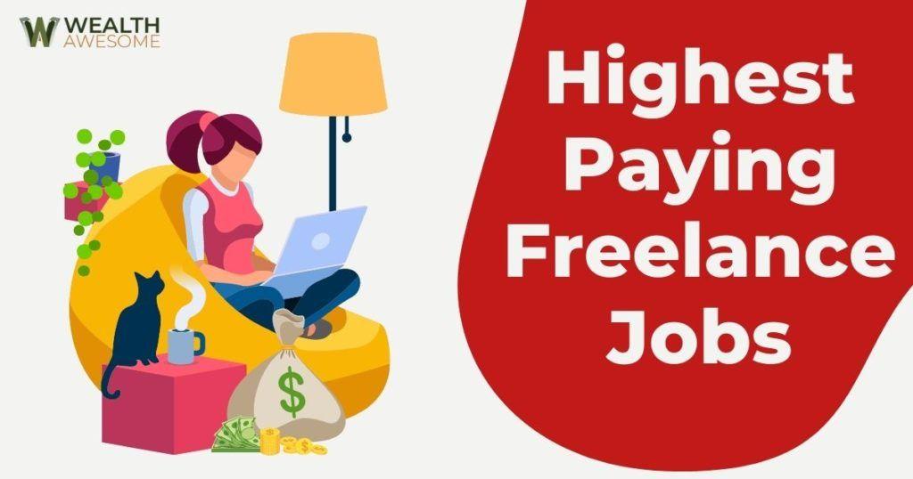 Freelance Jobs