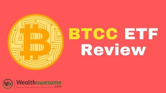 btcc bitcoin review è bitcoin pericoloso